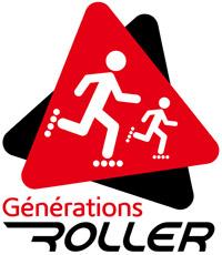 logo_generations_roller