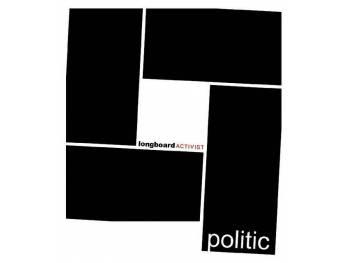 politic-longboard-activist