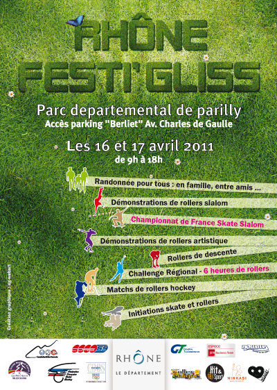 http://www.cdrs69.fr/images//2011/03/affiche_a4_parilly_rhone_festigliss_2011.jpg