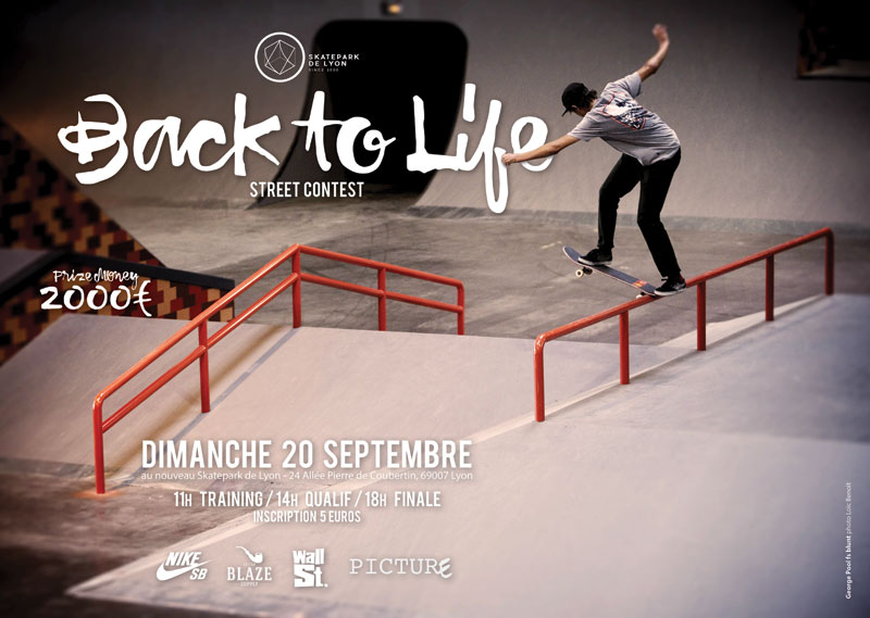 contest_skateboard_back_to_life_2015