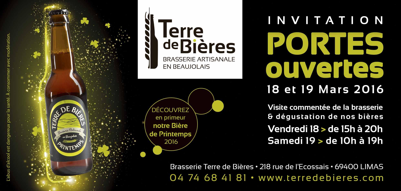 invitation-terre-de-bieres-2016