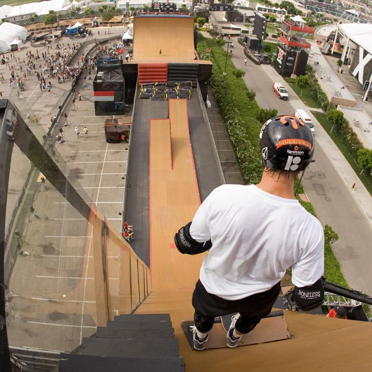 skateboard comit d partemental roller sport rh ne 69 metropole de lyon. Black Bedroom Furniture Sets. Home Design Ideas