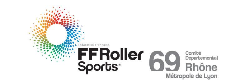 """Résultat de recherche d'images pour """"logo comité départemental roller sport 69"""""""